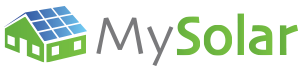 MySolar_Logo