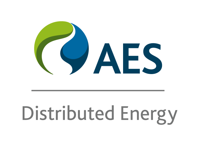 AES Distributed Energy